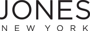 Jones New York Womens Clothing Suits Jackets Dresses
