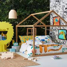 20 ideas for kids bedroom themes