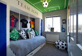 Cool Teen Boy Bedroom Marvellous Cool Teen Boy Bedrooms Bedroom
