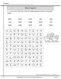 Math. free reading worksheets for 2nd grade: Place Value ...