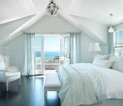 beach style bedroom source bedroom suite. 25 cool beach style bedroom design ideas source suite e