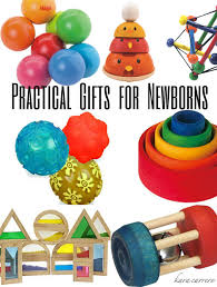 practical gifts for newborns infants and es what to that will