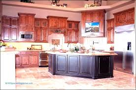 painting kitchen cabinets white can you paint kitchen cabinets white painting kitchen cabinets white or f