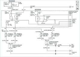 1997 s10 wiring diagram change your idea wiring diagram design • 99 s10 wiring diagram wiring diagram schematics rh ksefanzone com 1997 chevy s10 wiring diagram 1997 s10 starter wiring diagram