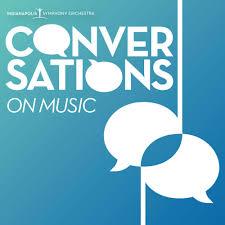 Conversations On Music
