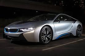 2018 bmw i8 price. wonderful price and 2018 bmw i8 price