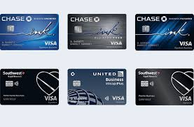 Aug 03, 2021 · the chase ink business preferred card offers 100k bonus points after you spend $15,000 on purchases in the first 3 months from account opening. Chase Business Cards Now Useable With Digital Wallets