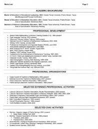 Internship Resume Objective Cute Internship Resume Samples For