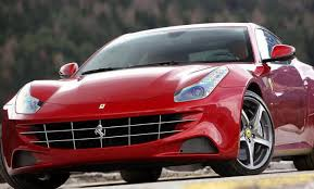 Malaysia will soon see the launch of the 488. Ferrari Ff Photos And Specs Photo Ff Ferrari Price And 27 Perfect Photos Of Ferrari Ff