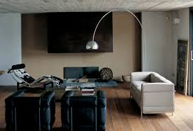 contemporary vs modern furniture. Image Of: Contemporary Vs Modern Furniture Living Room