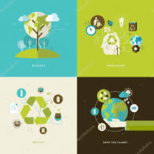 additionally  together with Ecology Stock Vectors  Royalty Free Ecology Illustrations together with Environment protection Stock Vectors  Royalty Free Environment as well 584 free romantic images  dominant color  gray   Imaiges in addition  likewise  likewise Map icon Stock Vectors  Royalty Free Map icon Illustrations likewise Wedding  Romantic  Flowers  Wooden Fence   free images   Imaiges furthermore  as well 584 free romantic images  dominant color  gray   Imaiges. on 4500x3563