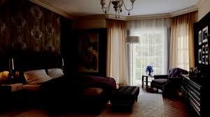 Schlafzimmer Gestalten Braunbeige 20 Frisch Erstaunlich Creme Braun