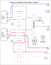 onan transfer switch wiring diagram besides onan 4000 generator onan ats wiring diagrams wiring diagram rh gregmadison co