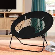 Dorm room lounge chairs Bedroom Search Results For Imagineanimationsite Dorm Room Lounge Chair Wayfair