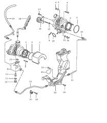 mazda rx8 o2 sensor wiring diagram mazda printable wiring 2005 mazda rx8 engine diagram wiring diagram for car engine source