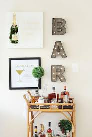 Get it as soon as fri, may 14. 68 Home Mini Bar Designs You Should Try Digsdigs