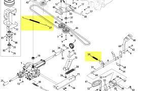 wiring diagram for cub cadet ltx 1050 the wiring diagram Cub Cadet LT1050 Electrical Diagram at Cub Cadet Ltx 1050 Wiring Diagram