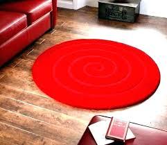 small round area rugs small area rugs small round area rugs round area rugs