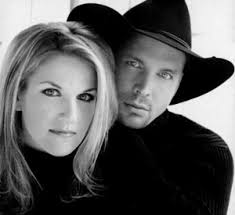 Image result for garth brooks and trisha yearwood duet