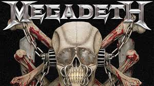 <b>Megadeth</b> – <b>Killing Is</b> My Business... And Business Is Good: The ...