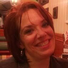 Valerie Brunson - Address, Phone Number, Public Records | Radaris