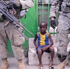 Bildergebnis für Amerikanische Söldner in Haiti verhaftet – und werden frei gelassen - Haiti News (UPDATE