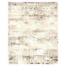 10 x 10 area rug cream 8 x area rug main image 1 of 5 images