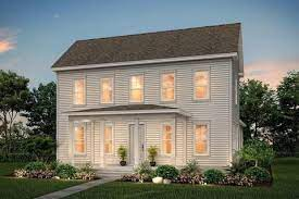 summerville sc real estate