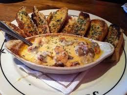 Seafood recipes, Seafood fondue recipe ...