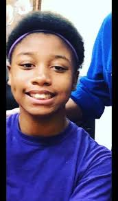 UPDATE*** Aliyah... - Randolph County Sheriff's Office, NC | Facebook