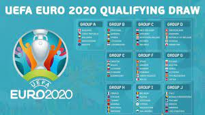 LIVE SCORES FOR EURO 2020 - LIVE FOOTBALL TV for Android - APK Download