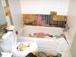 cost to tile a bathroom from medium to small project ceramic tile repair cost average cost to tile a bathroom uk