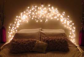 cool lighting for bedroom. full size of bedroomcool love letters fairy lights bedroom for walll light cool lighting