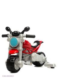 <b>Chicco</b> / Игрушка-<b>каталка мотоцикл Ducati Monster</b> - Детский ...