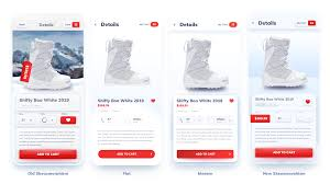 Ui Design Image Whats The Next Ui Design Trend Ux Collective