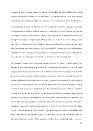 investigacion reforma del copyright e innovacion de modelos de nego   33
