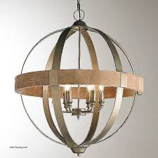 pendant light birdcage pendant light chandelier new 6 light metal and wood globe chandelier shades