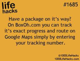 Pin by Tawnia Amleh on Interesting stuff | Life hacks, 1000 life hacks, Diy  life hacks