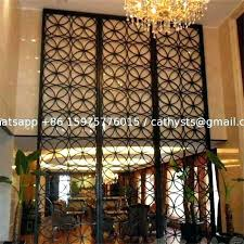 decorative outdoor screen panels decorative screen panels decorative screens outdoor decorative privacy screen porch panels wood