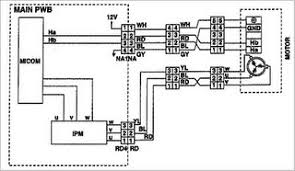 wiring diagram for a washer the wiring diagram ge washer motor wiring diagram nilza wiring diagram