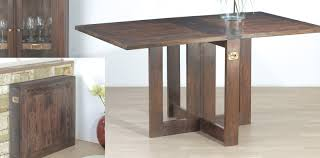 half moon folding dining table. full size of table:awesome half moon dining table sets cool wall mounted folding f