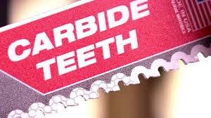 carbide sawzall blades. milwaukee® ax™ with carbide teeth sawzall® blades sawzall
