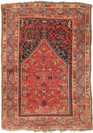 rug cleaning dallas antique rug oriental rug cleaning company ross avenue dallas tx
