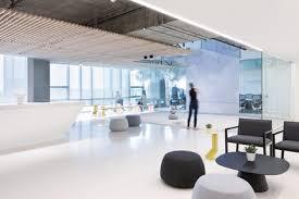 zen office design. press kit release dialog designs u0027capcalmu0027 a zen office space design