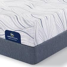 serta twin mattress. Serta Perfect Sleeper Harold Hill Cushion Firm Twin Mattress