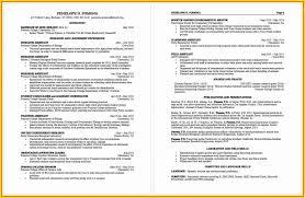 Computer Science Cover Letter 9 10 Cover Letter Samples Computer Science Loginnelkriver