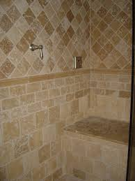 Small Picture Ceramic Tile Ideas For Small Bathrooms Bathroom Tile Flooring