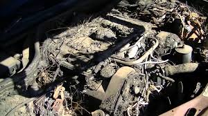 mercedes benz engine bay fire biodegradable wiring harness mercedes benz engine bay fire biodegradable wiring harness