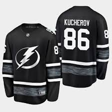 Andrei Bay Tampa 2019 Vasilevskiy Lightning Nhl All-star Jersey Black bafbdbdeeafbafdbaffc|Real-time Updates From The Week Three NFL Recreation In Green Bay