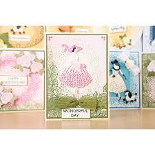 155 Best Kanban Crafts Images On Pinterest  Kanban Crafts Create And Craft Christmas
